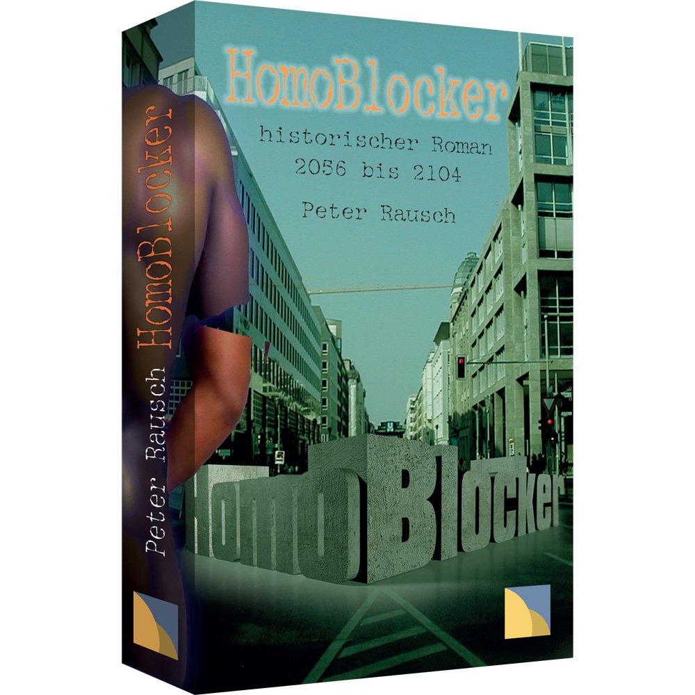 HomoBlocker