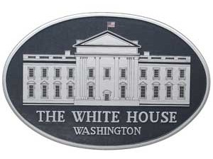 white-house-seal-plaque-logo-e1292961780403